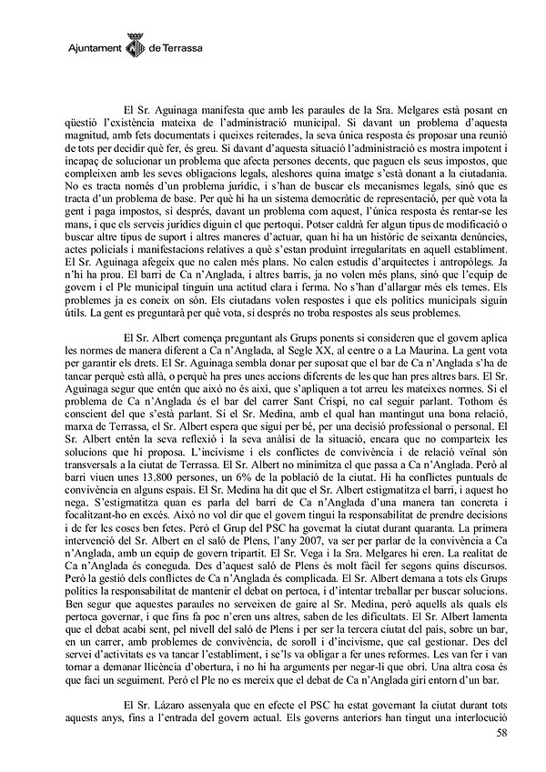 Seu Electrònica Acta 07_2020_58.jpg