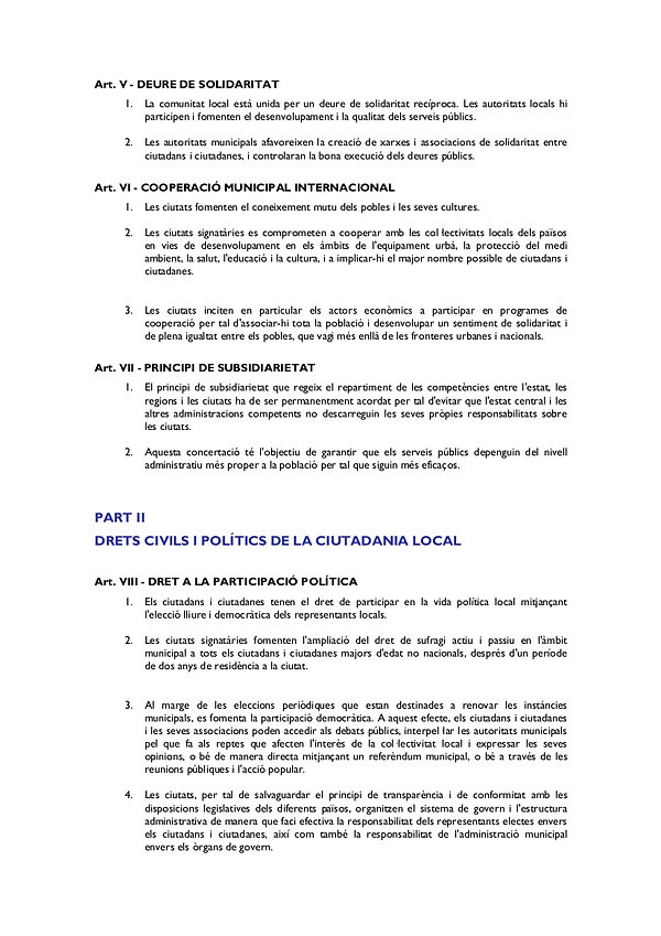 salvaguarda_cat_04.jpg