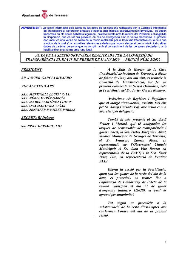 C_I_Transparència_Acta_02_20_01.jpg