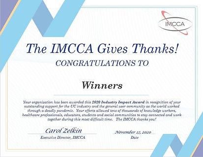 JPEG Winner Certificate.jpg