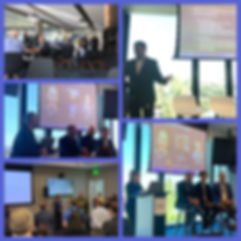 Day 1 Intuit collage 1.jpg