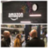 Day 3 Amazon collage 1.jpg