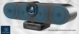 VDO360 3SEE camera.jpg