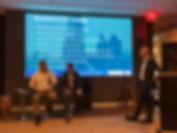 Goldman panel.jpg