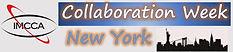 IMCCA CWNY Logo.jpg