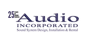 Audio Inc 25 logo.png