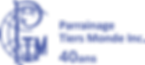 Logo_ParrainageTiersMonde_RGB 40.png