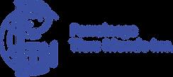 Logo_ParrainageTiersMonde_RGB.png