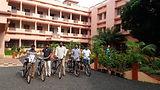 Inde projet bicyclettes.jpg