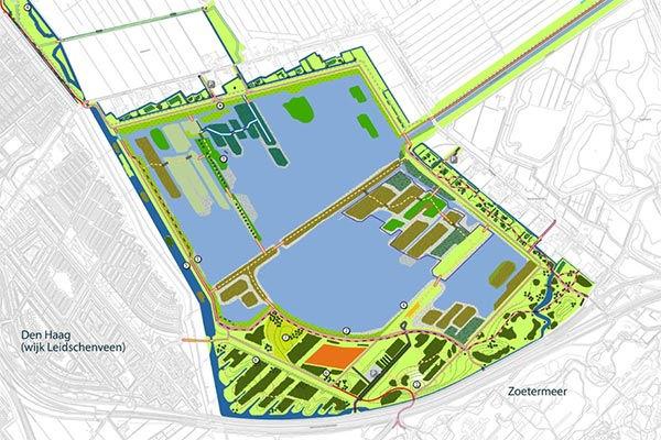 2011 Nieuwe Driemanspolder 600x400.jpg