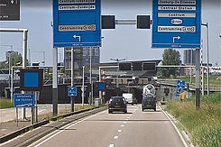 2020 Renovatie Piet Heintunnel 600x400.j