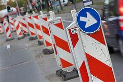 2020 Groot onderhoud wegen Amsterdam-Noo