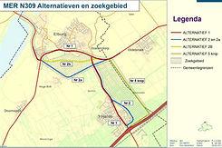 2008 N309 Rondweg 460x303px.jpg
