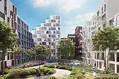 2020 Hyde Park Hoofddorp.jpg