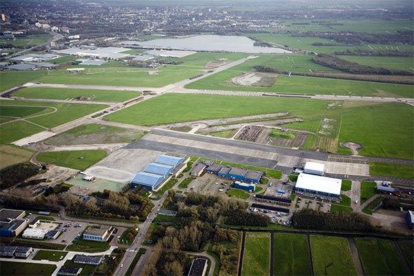 2020 Projectlocatie Valkenburg 600x400.j