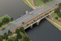2020 Julianabrug Katwijk 600x400.jpg