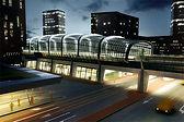 2018 NZL-station Noord 600x400.jpg