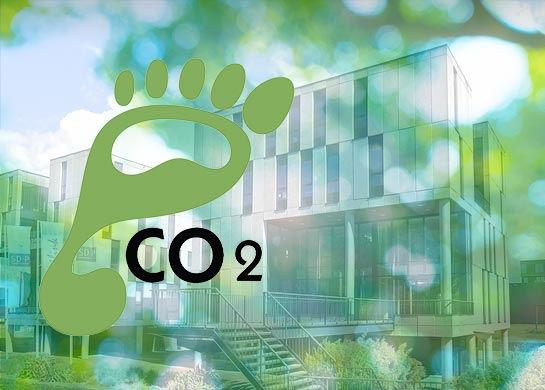 CO2-Voetafdruk.jpg