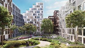 2020 Hyde Park Hoofddorp.png