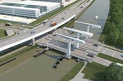 2011 Bosrandbrug 600x400.jpg