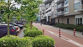 Herinrichting Middenhoven.png