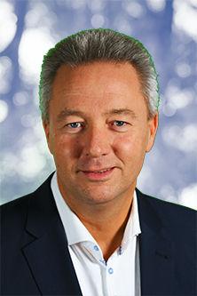 Mulder, Pieter.jpg