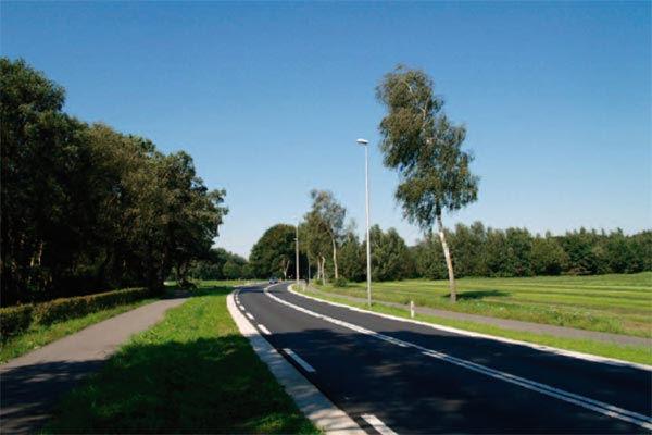 2011 N309 Omgevingswijzer 600x400.jpg