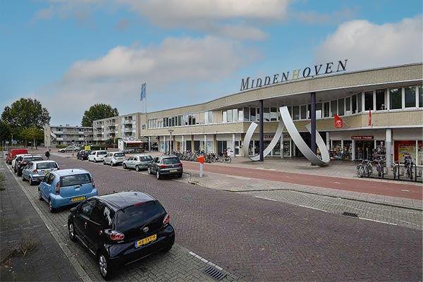 2020 Herinrichting Middenhoven.jpg