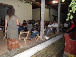 ARIMA-Chiapas.jpg