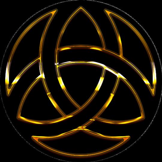 La llave de la Tierra | Reload | MúsicArima