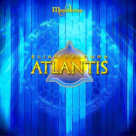 Atlantis|Elías Delcura|MúsicARIMA