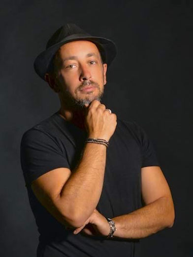 Elias Delcura | Proyecto ARIMA