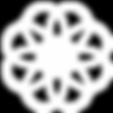 ARIMA-_-Logo.png