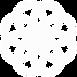 ARIMA | Logo