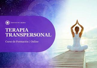 Transpersonal _ Formación online