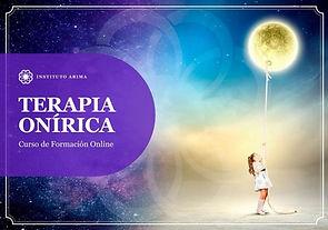ARIMA DREAMS FORMACION