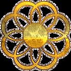 Método ARIMA _ Logo.png