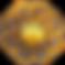 Logo Método ARIMA