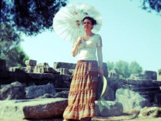 Tamara Jaramillo Blog   Mi alma multidimensional
