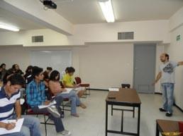 Educadores-para-la-Paz-Campus-Chihuahua.