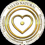 Salud natural | Consulta online
