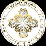 Consulta Floral | Consulta online
