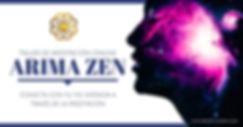 Taller de Meditación Arima Zen | Online