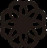 Logo | Instituto ARIMA