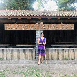ARIMA-GAIA: TamaraJaramillo