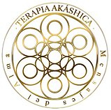Consulta Akáshica | Consulta online