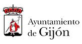 ARIMA _ Ayto Gijon.png