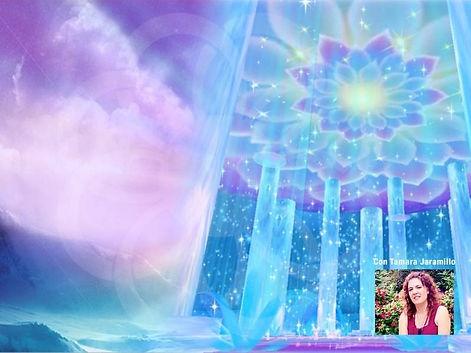 cristales atlantes | Curso online.jpg