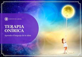 Interpretacion de sueños _ Terapia onírica.jpg