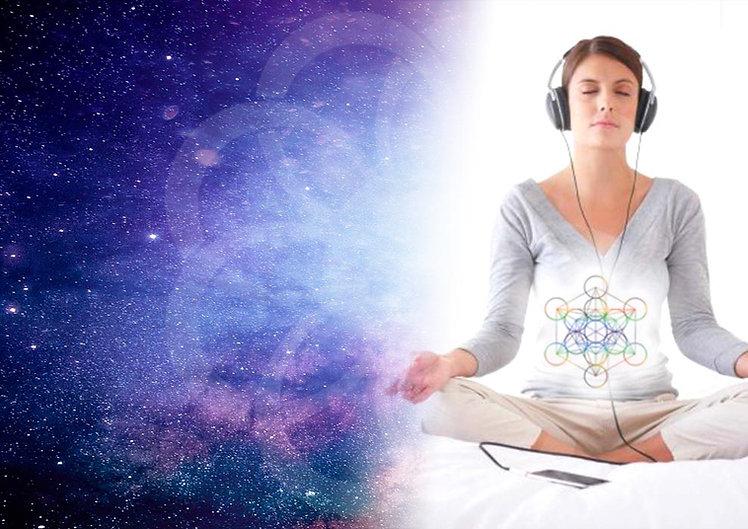 Terapia Musical ARIMA.jpg